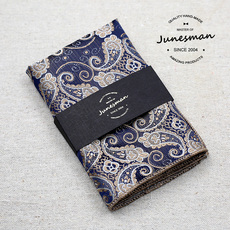 Pocket handkerchief June men 1007/1