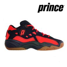 Обувь для игры в сквош PRINCE