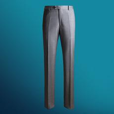Классические брюки HANY 41602