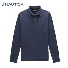 Рубашка поло kc43000 Nautica/polo