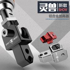 Амортизаторы для мотоцикла CNC