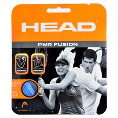 Леска для ракетки HEAD 281029