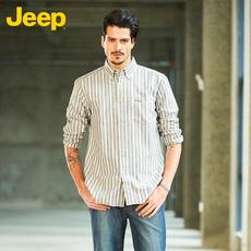 Рубашка мужская JEEP js11wh010