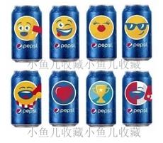 Жестяная банка 2016 Emoji