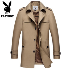Mens windbreaker Playboy lwb1006 2016