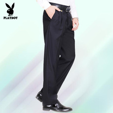 Classic trousers Playboy 024798/3