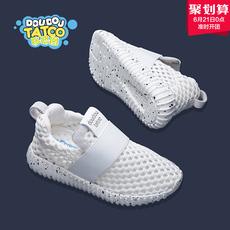 детские кроссовки Doudoutatoo 1630010080 2017