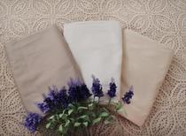 Trade high count and high density pure cotton satin Twill bedding sheets 1.5 to 1.8 meters in all hotels!