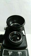 Пленочная фотокамера