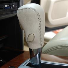 набор автоаксессуаров Driveleader 08 10 13