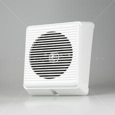 Система радио оповещения