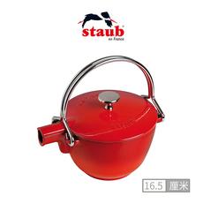Кухонная посуда Staub 40509/904 16.5cm