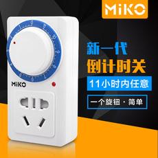 Кухонный таймер Miko MK/958