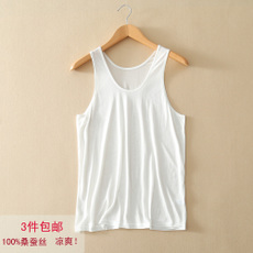 Tank top Others 3XL
