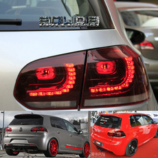 лампа Expedition GTI LED R20