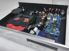 Проигрыватель CD +PCM1792 1794)