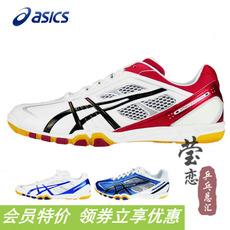 Обувь для настольного тенниса Asics TPA327
