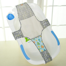 Сетка для детской ванны Heine Baby