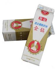 维益 金钻 甜点植脂奶油 1公斤/瓶 一件12瓶 重庆主城送货