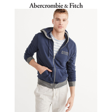 Толстовка Abercrombie & Fitch 158074 Abercrombie