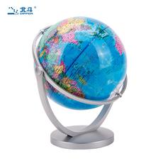 Глобус Dipper 20cm