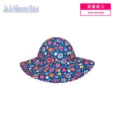 шапочка для плавания Jojo maman bebe