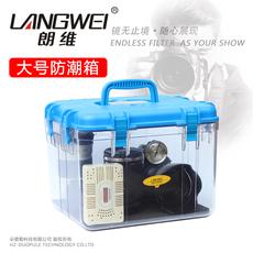 Защита от влаги для однообъективного фотоаппарата
