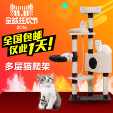 кошко-комплекс Tian yuan pet LWS/0016