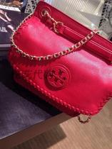 �����ُ Tory burch Marion small shoulder bag 朗l��� TB��