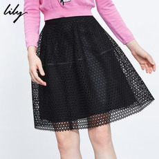 Skirt Lily 116190c6606 Lily2017