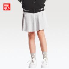Юбки Uniqlo uq187427000 187427