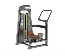 Тренажер для силовых тренировок GC/3518