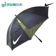 зонт для гольфа Nikegolf gga306