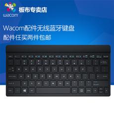 Комплектующие для планшета WACOM Wireless Bluetooth