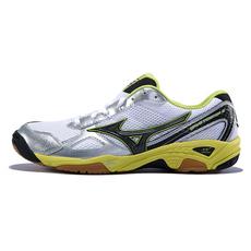 Кроссовки для волейбола MIZUNO WAVE TWISTER