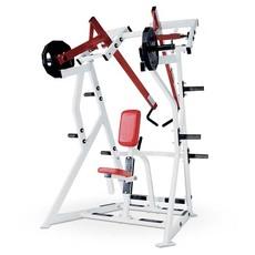 Тренажер для силовых тренировок Lifefitness 2