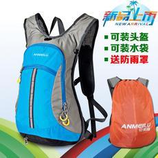 велосипедная сумка An Meilu 1008