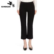 Классические брюки Girdear 1001/100297 100297
