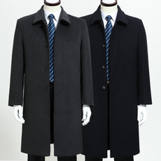 Men's coat Other 08866