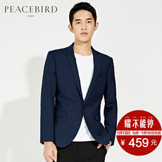 Пиджак, Костюм PEACEBIRD b2bb61551
