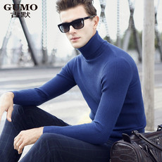Men's sweater Mamie Gummer 999