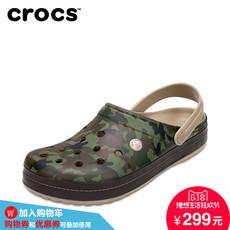 Сандали Crocs 204091/2g 9 2017 II