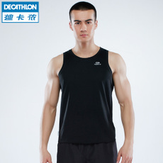 Спортивная футболка Decathlon KALENJI