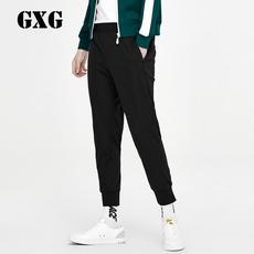 Повседневные брюки GXG 172802411 2017