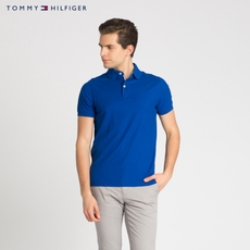Рубашка поло tomkqs0857894238ms TommyHilfiger POLO -0857894238MS