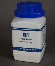 Расходный материал PCA 250g