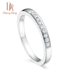 Браслет Darryring r8001051 Darry Ring 18K