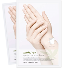 OTHER 1 Innisfree