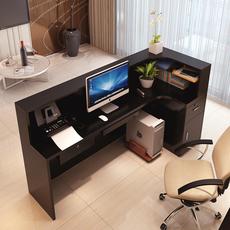 кассовый модуль Wood solid wood home