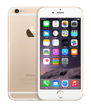 �����~�ձ���ُApple/�O�� iPhone 6 plusȫ�¹ٷ��o�i���֙C